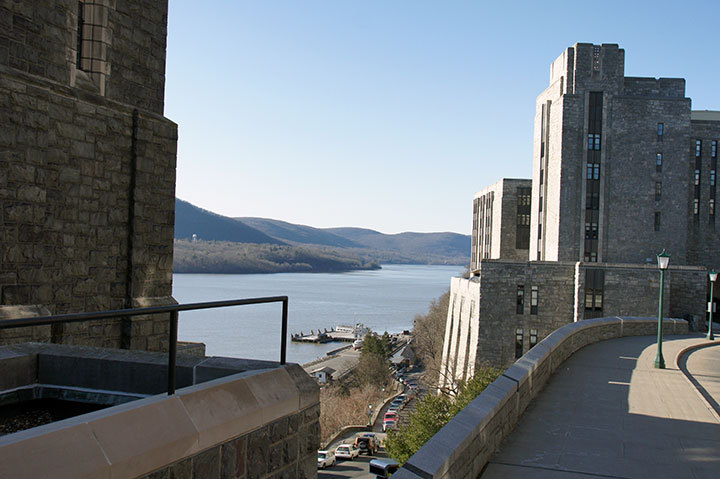 West Point 2013